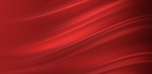 BBM Transparan Versi Modif for PC