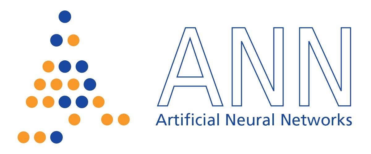 Программное обеспечение ANN
