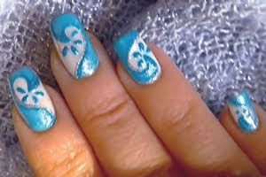 nail-art-soffiodidea-onde-marine