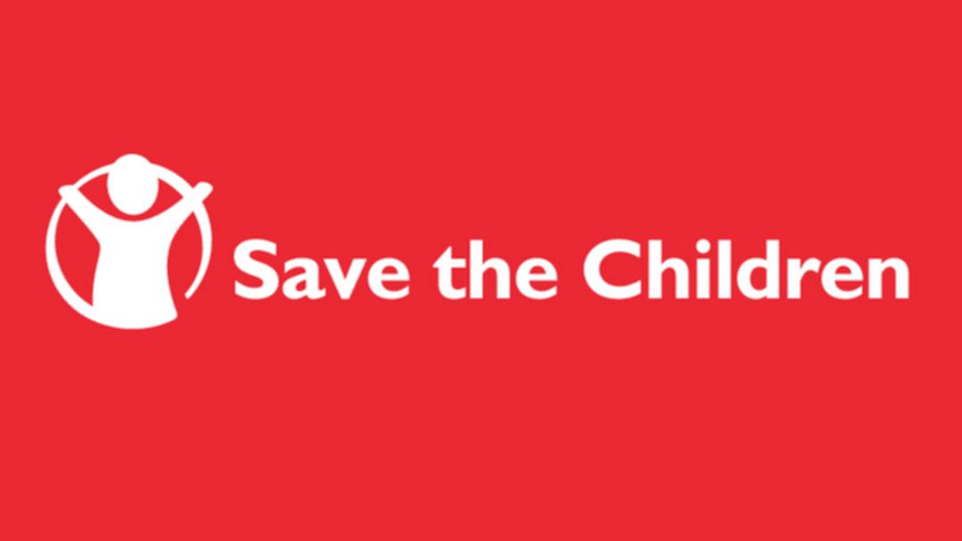 Save the Children Myanmar - Non-Governmental Organization in Yangon