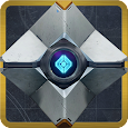 Where is Xur? for Destiny apk