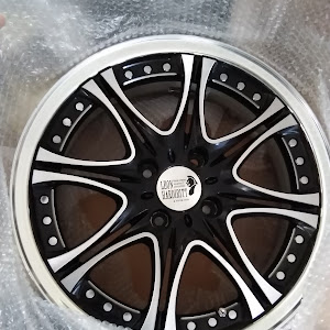 タントカスタム LA600S H26年式 RSターボ SA 4WD ナイトシャドーパープルメタリックのカスタム事例画像 VALTさんの2020年02月19日19:35の投稿