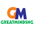GreatMindsN.. file APK for Gaming PC/PS3/PS4 Smart TV