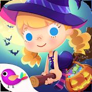 Candy's Halloween APK