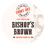 Bishop's Brown