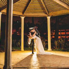 Wedding photographer José Verdejo (joseedu1). Photo of 17.01.2017