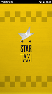 Star Taxi- screenshot thumbnail