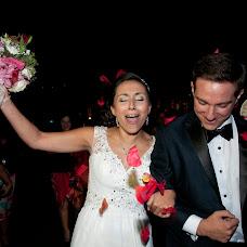 Wedding photographer karin marti (karinmarti). Photo of 22.05.2015