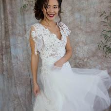 Wedding photographer Marina Davydova (mymarina). Photo of 10.05.2017