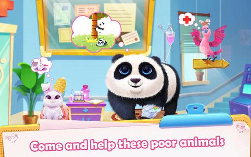 Image of Furry Pet Hospital 1.0 2