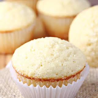 Best Basic Muffins.