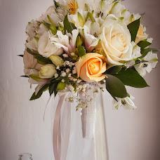 Wedding photographer Evgeniya Ushakova (confoto). Photo of 18.07.2014