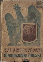 Photo: S. Maria Alicja, Niepokalanka. Wyd. SALVATOR Trzebinia 1939 r.