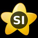Silabario Lite icon