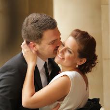 ช่างภาพงานแต่งงาน Christian Heckt (heckt) ภาพเมื่อ 09.07.2014
