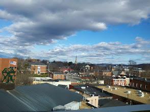 Photo: 2011-11-23_13-45-54_264