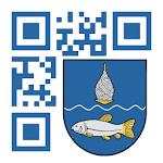 Geocoin - Holčíkovce Icon