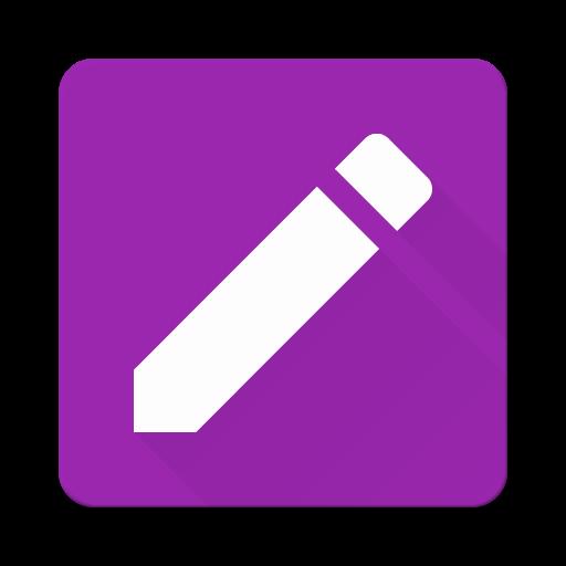 Edit Website - Apps on Google Play
