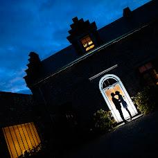 Wedding photographer Kevin Zuijderhoff (zuijderhoff). Photo of 25.09.2015