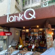 TankQ Cafe & Bar