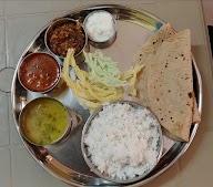 Vaibhavi Kitchen photo 17