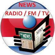 Costa Rica News, Radio Costa Rica,TV Costa Rica