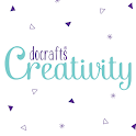 docrafts® Creativity icon
