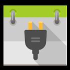 DynamicG Dropbox Plugin icon