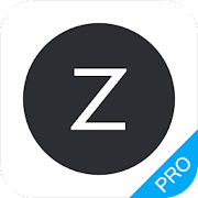 Zone AssistiveTouch PRO 2.0.2 Icon