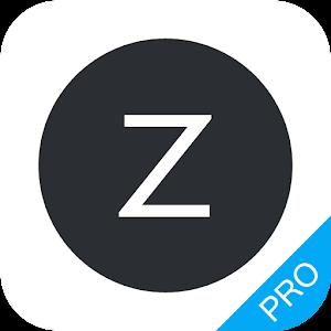 Zone AssistiveTouch PRO 2.0.1 Icon