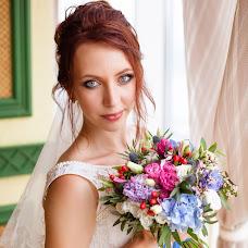 Wedding photographer Dmitriy Khlebnikov (dkphoto24). Photo of 02.04.2018
