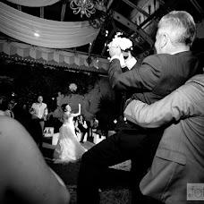 Wedding photographer Fabio Silva (fabiosilva). Photo of 08.10.2015