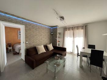 appartement à Collonges-sous-Salève (74)