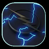 Lightning Tech Keyboard