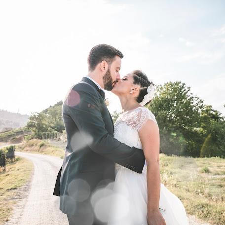 Wedding photographer Alessandra Ascrizzi (alessandraascri). Photo of 05.12.2017