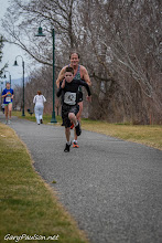Photo: Find Your Greatness 5K Run/Walk Riverfront Trail  Download: http://photos.garypaulson.net/p620009788/e56f6eb62