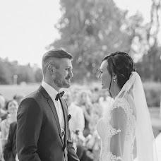 Hochzeitsfotograf Anna Shapiro (Anuanet). Foto vom 02.12.2016