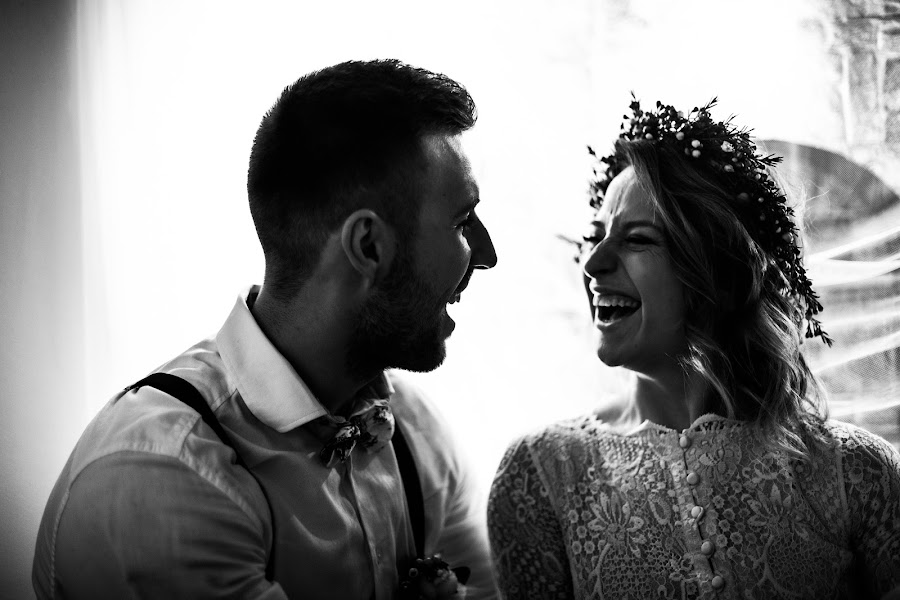 Wedding photographer Alina Postoronka (alinapostoronka). Photo of 05.02.2016