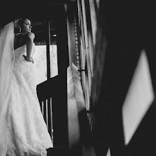 Wedding photographer Jason Ferassi (ferassi). Photo of 14.03.2015