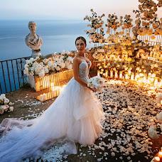 Свадебный фотограф Lubow Polyanska (LuPol). Фотография от 30.10.2018