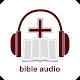 Bible Audio en français hors ligne Gratuit mp3 Download for PC Windows 10/8/7