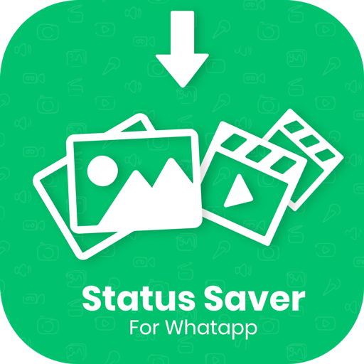 Status Sever For Whatsapp Apps Bei Google Play