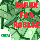 App Download Cheat Robux Roblox Free Install Latest APK downloader