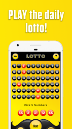 Lucky Day - Win Real Money APK screenshot thumbnail 2
