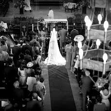 Wedding photographer Juan Francisco Afonso (capricolor). Photo of 05.09.2016