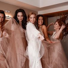 Wedding photographer Diana Fogel (DianaFogel). Photo of 02.11.2017