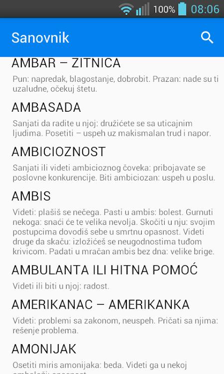 randki online w Srbiji aplikacja gejowska dla gejów