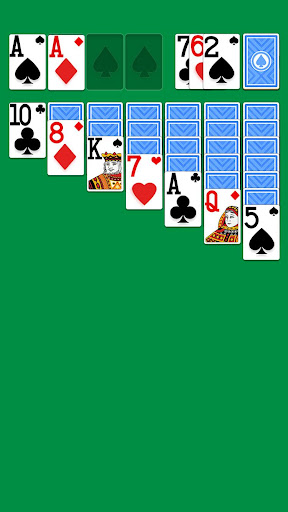 Solitaire! 2.250.0 screenshots 1
