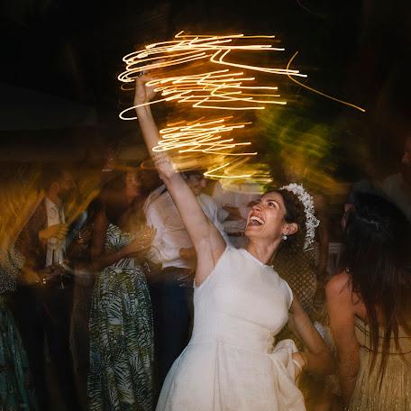 Wedding photographer Matteo Lomonte (lomonte). Photo of 22.12.2017