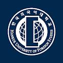 한국외대 지식출판원 전자책-HUFS UKP eBOOK